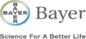 Bayer_Exhibitor.png