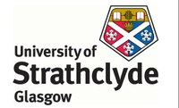 Strathclyde welcomed as new SINAPSE Partner University